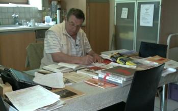 Crans-Montana: unions et désunions ont marqué l'histoire du Haut-Plateau