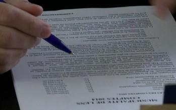En cas de fusion à Crans-Montana, quel avenir pour l'Association des communes?