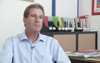 Asile : pression à la baisse en Valais