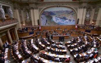 Fédérales 2015: 173 prétendants valaisans à un siège au National