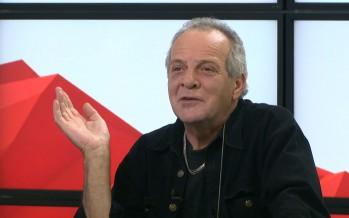 LE DÉBRIEF' de la semaine avec Philippe Morand