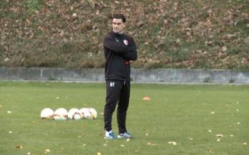 """Didier Tholot: """"Dans la tribune, ce sera compliqué…"""""""