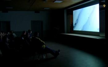 Le 2e Champéry Film Festival a réuni les passionnés de montagne