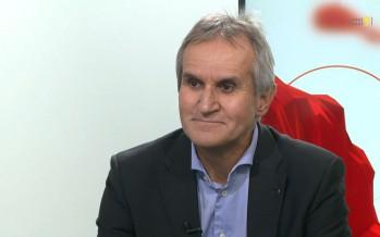 Constructions illégales à Bagnes: le président Eloi Rossier s'explique suite au rapport d'experts