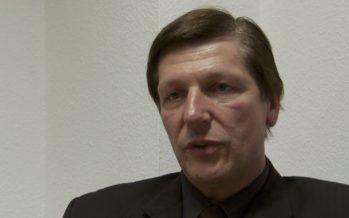 Patrouille des Glaciers: l'ASPDG vote l'exclusion de Jean-Marie Cleusix