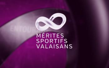Votes mérites sportifs 2016