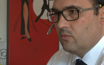 Pollution au mercure: bras de fer entre Sébastien Fanti et le Gouvernement valaisan