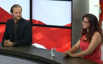 Walliwood saison 5: les candidats parlent de leur aventure (2 sur 3)