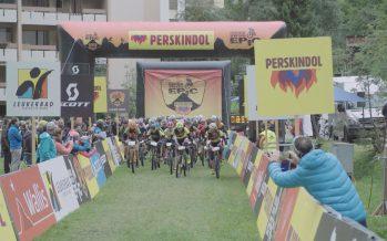 Mountain Bike: du VTT à la sauce épique! La Swiss Epic, une course par étapes en duo, a régalé les amateurs de sensations fortes