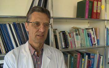 Le médecin cantonal remplaçant, Franck Bally, nous assure que «la flambée de rougeole s'est éteinte»