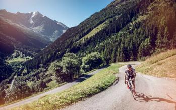 """Cyclotourisme: lancement du """"Tour des Stations"""" le 11 août 2018, véritable """"PDG du cyclisme"""" selon les organisateurs"""