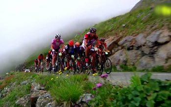 Tour des Stations: 220 km pour 7400 mètres de dénivelés entre Martigny et Verbier. La nouvelle cyclotourisme aura lieu le 11 août