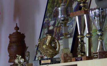 12e Grand-Prix de Cyclocross International Sion-Valais: la participation étrangère est en forte hausse