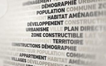 Construction en Valais: quels garde-fous pour l'aménagement de notre territoire?