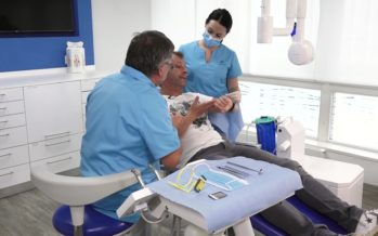 L'astuce dentaire – Consultation 4: les aphtes; vraiment rien à faire?