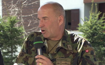 PDG 2018: Max Comtesse, un commandant satisfait