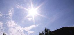Contrer les îlots de chaleur en ville: une nouvelle étude lancée par le canton