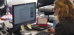 L'impact des agences de placement sur le marché de l'emploi et le développement économique