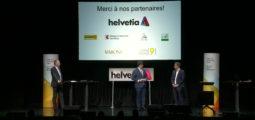 Sommet économique de la CVCI: quelles sont les retombées des manifestations sportives en Valais?