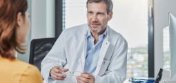 Les recommandations concernant les tests de prévention, de contrôle et de dépistage médicaux