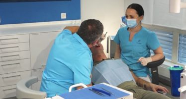 L'astuce dentaire – Consultation 12: Les traumatismes!