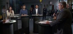 Fédérales 2019: les grands enjeux de la santé débattus par six candidats au National