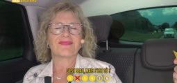 TAXI QUESTIONS – Course 77 avec Christine Nicollier de Aigle