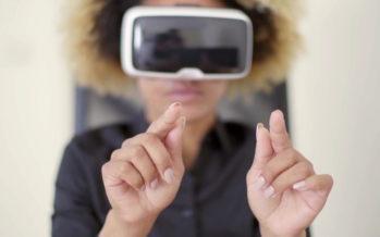 La réalité augmentée va-t-elle prendre une place de plus en plus importante dans le secteur du divertissement ?