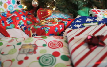 Le business des fêtes de Noël
