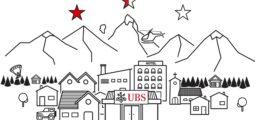 UBS vous ouvre ses portes – 3