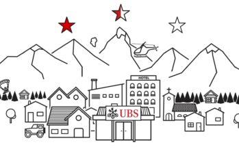 UBS vous ouvre ses portes – 2