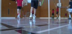"""9e Capsule """"Sport Valais"""": à la découverte du sport-études du canton du Valais"""