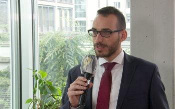 """""""Eco-logique"""" consacré à la Banque Cantonale du Valais"""