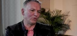 HUMAIN PASSIONNÉMENT rencontre avec Jean-Marie Muller