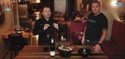 COMME UN CHEF chez Boubier – Café de Paris à Sion