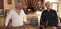 COMME UN CHEF au Bellini à Monthey
