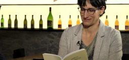 TÊTE À TÊTE: Anne-Laure Couchepin