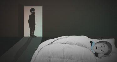 Sujet : Abus sexuels