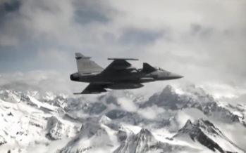 Oui aux avions de combat, non sur la chasse: aperçu des résultats de ce dimanche