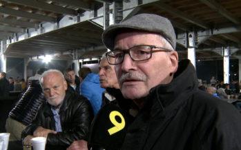 """Les """"Experts Supporters"""" commentent le jeu et le """"clash"""" médiatique du FC Sion"""