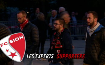 Nos « Experts Supporters » commentent le retour de Servette et la situation du coach