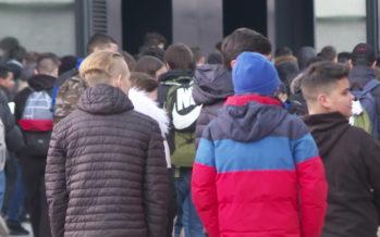La reprise de l'école valaisanne se fera en demi-classes selon Christophe Darbellay