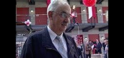 Carnet noir: Arthur Darbellay, ancien directeur de l'école d'agriculture et papa de Christophe Darbellay, est décédé