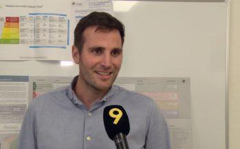 Addiction Valais: Thomas Urben nommé directeur