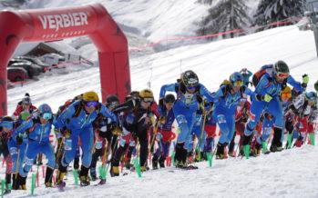 """""""SkiAlpi Verbier 2021"""": notre Grand Format sur les Coupes du Monde!"""