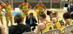 Complètement Sport tire le bilan de saison du basket féminin
