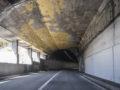 A9 Simplon: des travaux prévus au tunnel de Schallberg