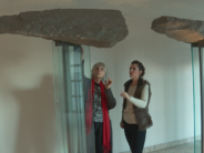 [TANDEM] Kunst am Bau, l'art dans la construction (3/4)