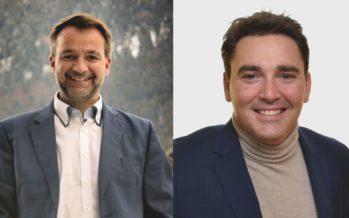 Val de Bagnes: un secrétaire général et son adjoint nommés