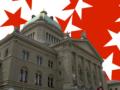 Fédérales d'octobre: quelle sera la clé de l'élection au Conseil National?